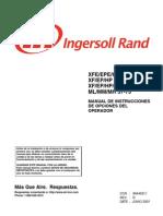 80440357- Ingersoll Rand Manual de Operacion y Mantenimiento EPE 50.pdf