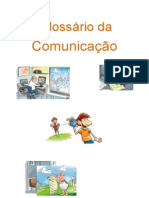 glossariodacomunicao-090520125644-phpapp01