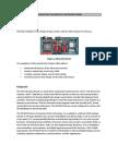 Introduction to Quartus 2013-10