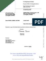 Samuel Antonio Rivera, A205 719 877 (BIA Apr. 15, 2015)