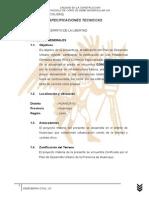 MEMORIA DESCRIPTIVA TELEFERICO.docx