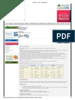 Bioquimica Clinica - Biodiagnostics.pdf