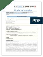 PLANIFICADOR DE PROYECTOS.docx
