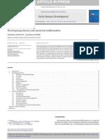 wetherill2014.pdf
