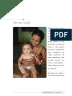 2005 Relatório Fotográfico Cidade Criança Araçuaí (DEZ-05)