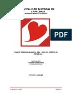 PG-1409-200104 (2)