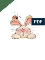 conejo de pascua.doc