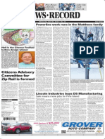 NewsRecord15.04.22