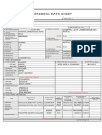 PDS FORM Fillable 01232013