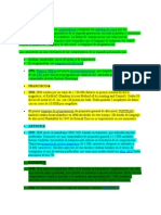 TEMA 9 DE INFORMATICA ( MODIFICADA).doc