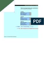 PDCL.xls