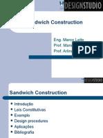 Sandwich Structures