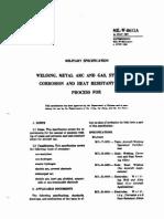 MIl W 8611.PDF Rev A