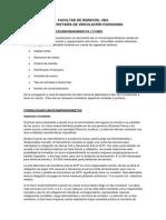formalizacion_microemprendimiento