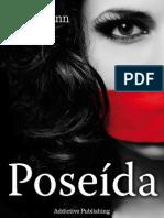 Poseida - Volumen 1 - Lisa Swann