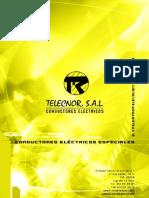 CABLES DE ELEVACIÓN EN PROCESOS INDUSTRIALES