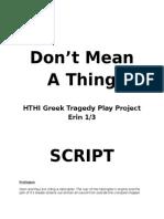 copyofdontmeanathing-script