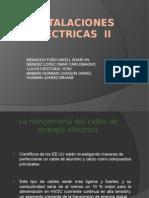 instalaciones electricas parte II.pptx