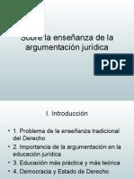 Argumentación_Jurídica