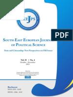 SEEJPS_vol2_nr4.pdf