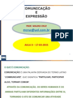 Comuniceexpr a03!1!2015