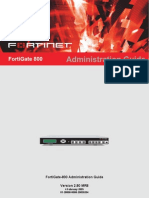01-28008-0008-20050204_FortiGate-800_Administration_Guide