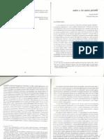 DERRIDA, Jacques - Carta a um amigo japonês.pdf