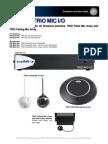 342-0568 Reva Trio Solutions Manual