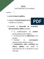 Código de Ética El Salvador Pendrive