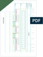 Afsar Khan Plaza Final Drawing Model (3)