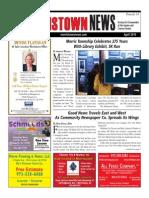 221652_1429616531Morristown - April 2015.pdf