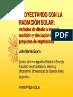 5-2 radiación solar