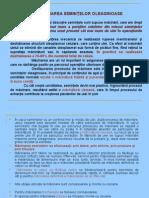Tehnologia uleiurilor vegetale 2.ppt