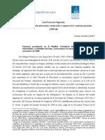 Figuerola y Tresols