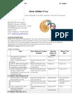 bio syllabus 2014-2015