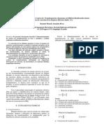 AC-AUTOM-047029.pdf