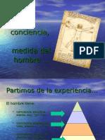 26-2-La-ley-la-conciencia-nv.ppt