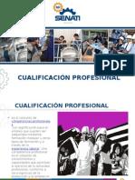 cualificacion profesional.pptx