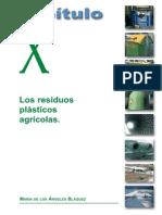 Plasticos Agricolas