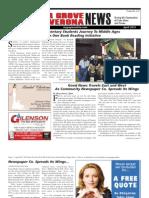 221652_1429617636Cedar Grove-Verona-West Orange - April 2015 .pdf