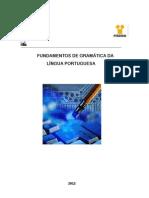 1. Lingua portuguesa.pdf