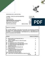 capacita_personal.pdf