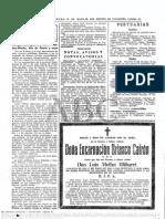 ABC Sevilla 23.05.1964 Pagina 065