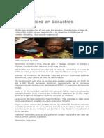 2010, record desastres naturales.doc