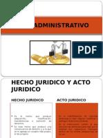 ACTO ADMINISTRATIVO.pptx