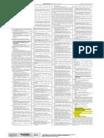 1315067.pdf