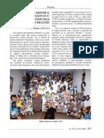Maestrul Glebus Sainciuc şi dimensiunea creaţiei.pdf