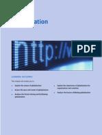 Dell_globalization process.pdf