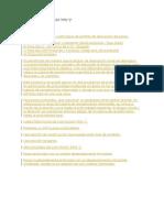 POZOS DIRECCIONALES TIPO.docx