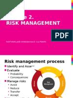 2-Risk Management (1)